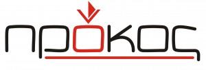 logo teliko-PROKOS