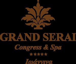 GRAND SERAI_GR(Brown)